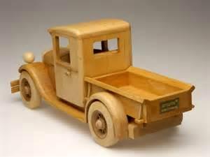 woodworking models 21 luxury woodworking models egorlin