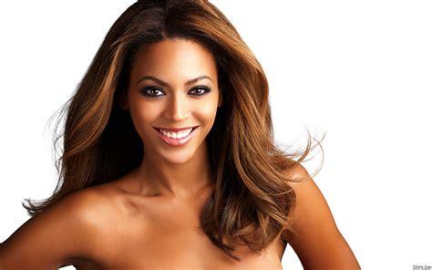 top 10 artist top 10 most popular singers of 2012 rachael edwards