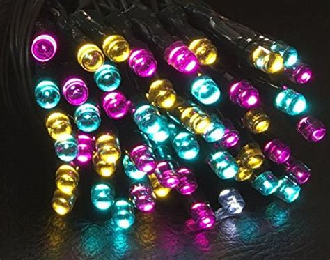 easter string lights easter string lights easter wikii