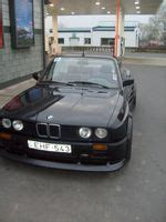 Bmw Chionship by Bmw Folger