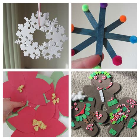 Crafts For The Whole Family Best Birthday