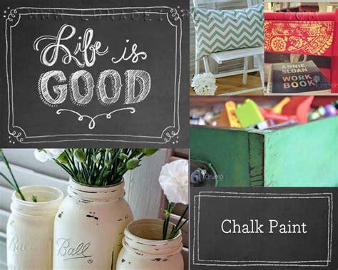 chalk paint di indonesia chalk paint tutorial italiano colori per dipingere sulla