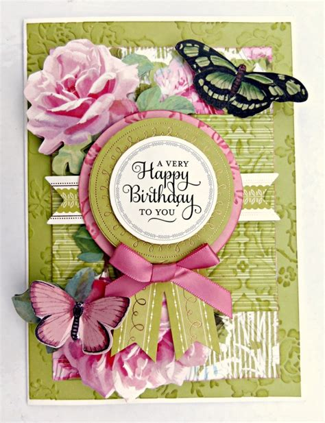 make photo cards cardmaking