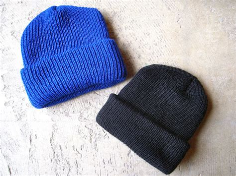 mil knitting albion knitting mills スタジャン ダブルリブ usa製 サイズ images frompo