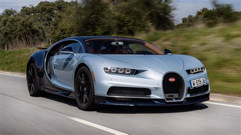 New Bugati by Bugatti Veyron Price In New Zealand Bugatti Veyron Price