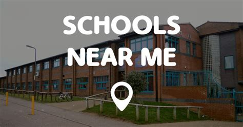 near me schools near me points near me