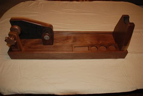 simple woodworking projects that sell shed wood idea guide to get woodworking plans gun vise
