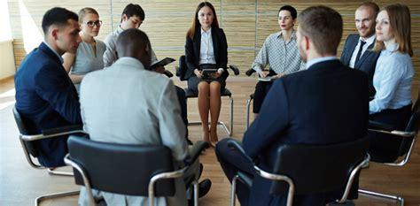 preguntas de entrevistas grupales de trabajo c 243 mo actuar en una entrevista de trabajo grupal seg 250 n