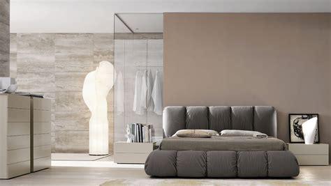 italian modern bedroom furniture italian bedroom furniture modern raya furniture