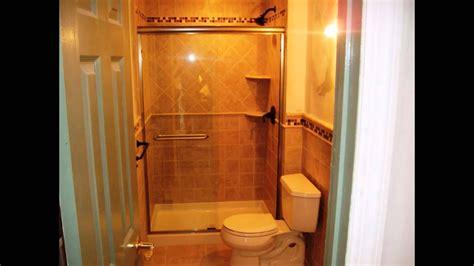 Simple Small Bathroom Ideas by Simple Bathroom Designs Simple Bathroom Designs For