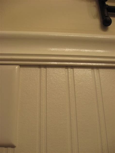 home depot bead board of bb beadboard wallpaper oh yea