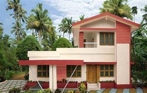 house paint colors exterior philippines modern minimalist home exterior paint color scheme 4