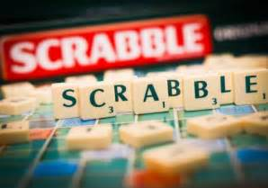 is aq a scrabble word q without u important scrabble words to