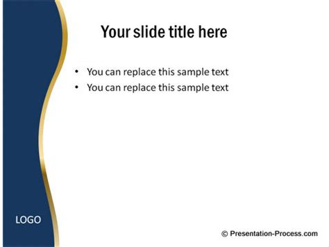 powerpoint templates design free download http