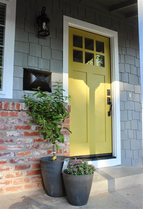 behr paint commercial 2015 color is a beautiful thing beautiful front door paint colors satori design for living