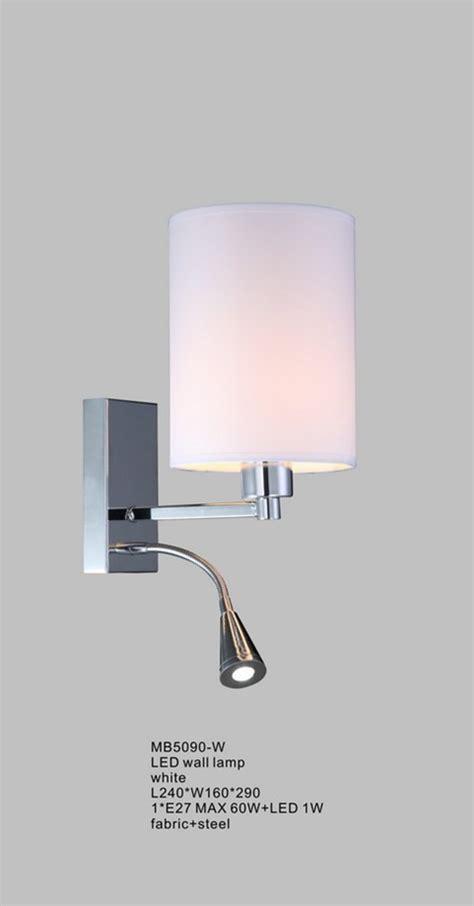 wall lighting for bedroom new modern led bedroom wall ls