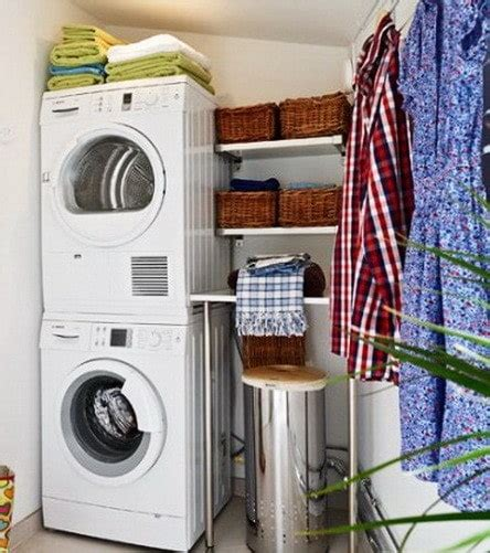 ideas for laundry room storage 30 laundry room storage decorating ideas
