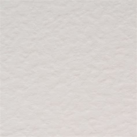 white craft paper a4 sheets of craft paper white ivory linen smooth