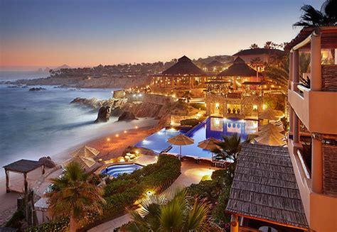 san jose del cabo hotels san jose del cabo hotels san jose del cabo resort