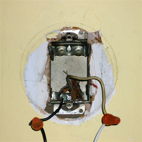 Electrical Light Fixtures Let There Be Light Installing Lighting Fixtures Buildipedia