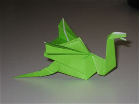cool origami ideas origami cool looking origami