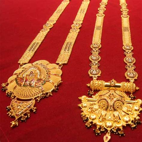 gold jewelry charges in india delhi airport brings in a new process for carrying