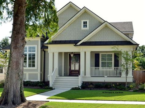 lake home plans narrow lot lake house plans narrow lot craftsman bungalow narrow lot