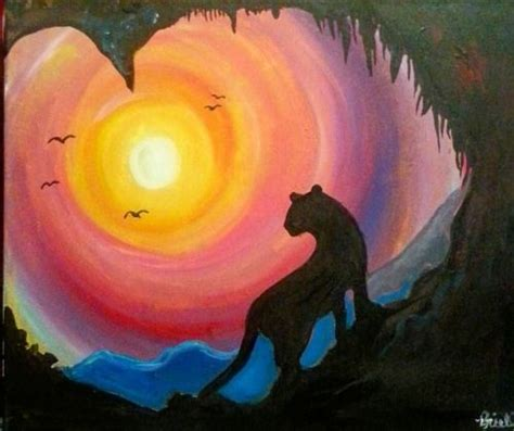 paint nite age 1000 ideas about cave painting on ancient