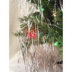 icicle tinsel cat safety check for a happy healthy season the