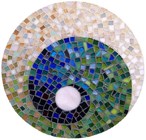mosaic crafts for mosaic glass mosaic glass mosaic glass mosaic