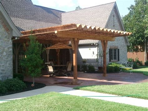 pergolas with roof pergola with covered roof pergola design ideas