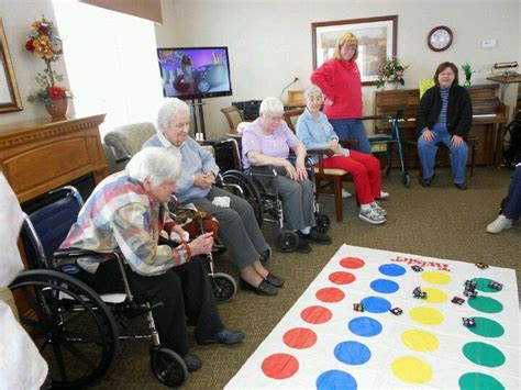 projects adults 25 unique elderly activities ideas on