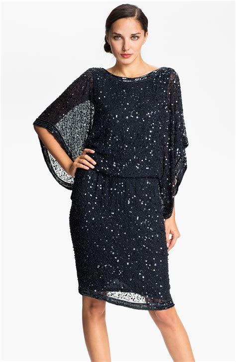 patra plus size kimono sleeve beaded dress caftan dress www imgkid the image kid has it