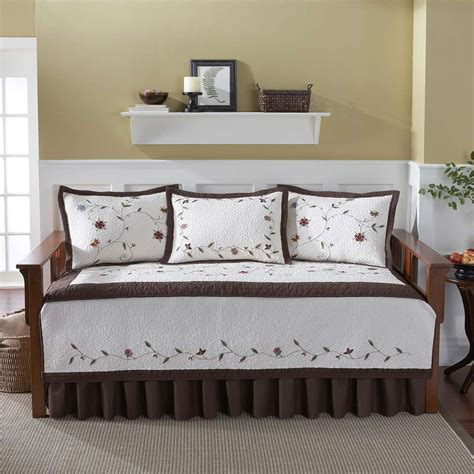 cheap daybed covers home furniture design