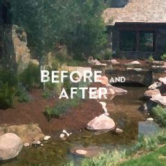 o brien landscaping o brien landscaping inc landscaping services in jackson