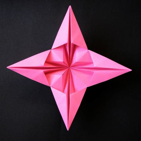 copy paper origami 70 best images about origami my design on