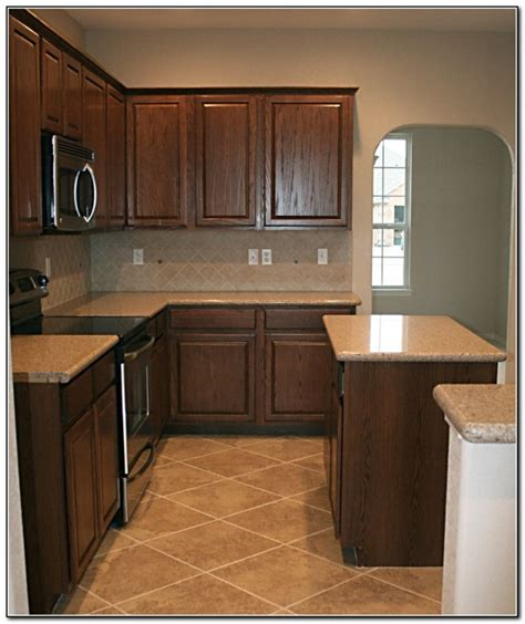 home depot kitchen cabinets prices kitchen cabinets prices home depot image mag