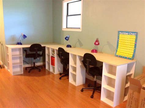 school desks for home the roads rooms idea homes schools rooms homeschool