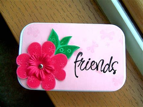 friendship crafts for comrade friendship day crafts
