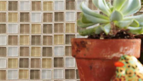 kitchen glass backsplashes install a kitchen glass tile backsplash