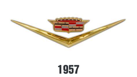 Cadillac Logo by History Of The Cadillac Logo