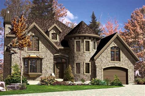 european home design european house plans home design ideas
