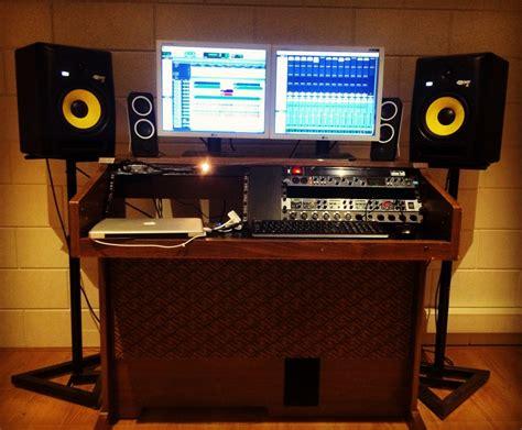 studio desk build cheap studio desks 28 images cheap studio desk build