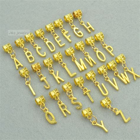 metal alphabet sts for jewelry get cheap metal alphabets aliexpress alibaba