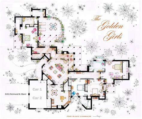 Create Your Own House Plans tv shows floor plans that take more than 30 hours to