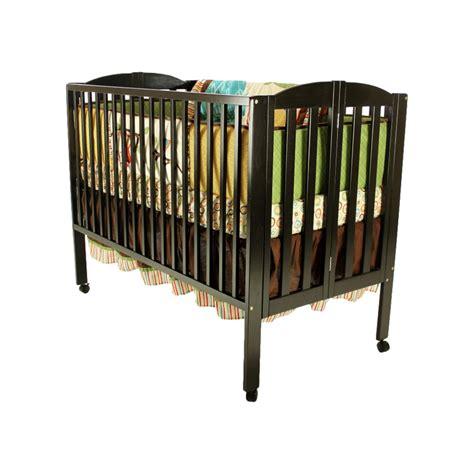 babi italia eastside classic crib oeuf crib manual fawn toddler bed conversion kit babi