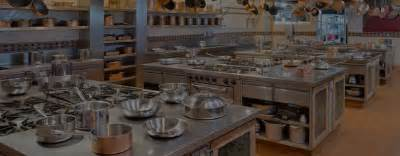how to design a restaurant kitchen commercial kitchen design layouts restaurant kitchen layouts