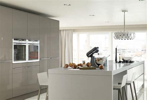 Island Kitchen Design hline xxxxxxx