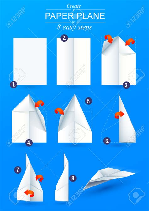 how to make origami paper plane origami origami how to make a cool paper plane origami