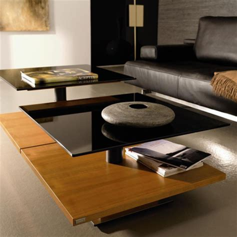 cheap table ls for living room table ls for living room uk table for living room tables